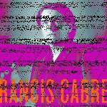 <b>Francis Cabrel en concert à Toulouse en octobre 2018</b>