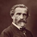 <b>La Messa da Requiem de Giuseppe Verdi</b>