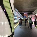 <b>Avec #31Street, l'art urbain s'invite à Toulouse</b>