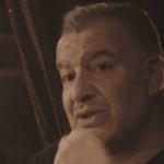 <b>Le documentaire «Moi, Magyd Cherfi» ce lundi sur France 3</b>