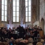 <b>Un joli bilan pour le festival Pass Ton Bach d'abord !</b>