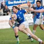 <b>Rochdale v TO XIII – Démonstration de force du Toulouse Olympique</b>