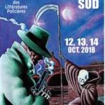 <b>Toulouse Polars du Sud fête ses 10 ans en octobre 2018 !</b>