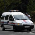 <b>Ivre, il roulait à 160 km/h pour semer les policiers</b>