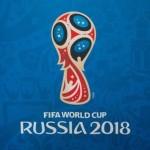 <b>Découvrez le programme Télé de la Coupe du Monde 2018 !</b>