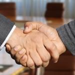 <b>Négociation collective dans les TPE</b>