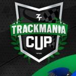 <b>La Trackmania Cup, ce samedi 30 juin à Toulouse</b>