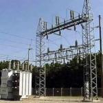 <b>Panne géante d'électricité dans Toulouse :  les explications</b>