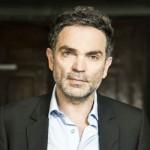 <b>Yann Moix en dédicaces à la Fnac Toulouse</b>