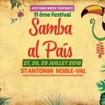 <b>Samba Al Pais</b>
