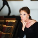 <b>Musique en Dialogue aux Carmélites - Les Années de Pélerinage</b>
