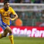 <b>Andy Delort quittera-t-il le TFC pour Montpellier ?</b>