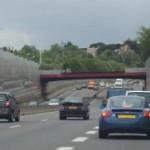 <b>L'autoroute Toulouse-Castres, la future A69, déclarée d'utilité publique par le Premier Ministre</b>