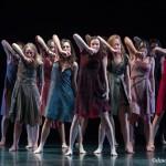 <b>Le ballet du Capitole ce jeudi pour Toulouse d'Eté !</b>