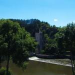 <b>Pourquoi Toulouse doit aller à Cahors</b>