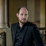 <b>Grégory Daltin et le quatuor Akilone en concert pour Toulouse d'été</b>