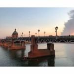 <b>En toute objectivité, la plus belle ville du monde.pic.twitter.com/HTMtwWQWLs</b>
