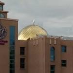 <b>Prêche controversé de l'imam de Toulouse : Gérard Collomb condamne « des propos qui incitent à la ha...</b>