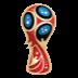<b>Soutenez l&#039;équipe de France lors du match de la #CM2018 #FRA #BEL en venant voir le match à la ...</b>
