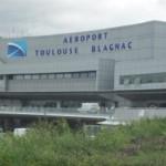 <b>Ivres, des anglais agressent des policiers à l'aéroport Toulouse-Blagnac</b>