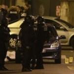 <b>Un homme originaire d'Albi, soupçonné de préparer un attentat, a été incarcéré</b>