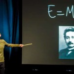 <b>Basic Einstein cette semaine au Grand Rond !</b>