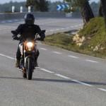 <b>Avec Liberty Rider, vous pouvez rouler l'esprit tranquille</b>