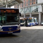 <b>Arrêt de la ligne A du métro : des bus comme alternative</b>