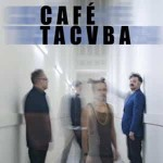 <b>Les mexicains de Café Tacvba au Bikini !</b>
