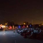 <b>Le 5e Festival Ciné Drive-in à Labège 2 dans l'univers de Tim Burton</b>