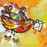 <b>Des Etoiles et des ailes, les 29 et 30 septembre à Toulouse-Francazal</b>