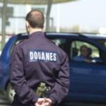<b>5 kilos de cocaïne interceptés par la douane, six individus interpellés</b>