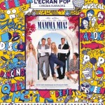 <b>L'Ecran Pop «Mamma Mia» le 19 juillet à Blagnac</b>