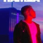 <b>En octobre, le rappeur belge Hamza au Bikini !</b>