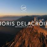 <b>Concert exceptionnel de Joris Delacroix au Pic du Midi de Bigorre !</b>
