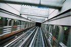 <b>Où passera la 3e ligne de métro ? Découvrez le tracé définitif validé par Tisséo</b>