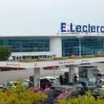 <b>Leclerc se lance dans la vente d'objets d'occasion</b>