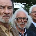 <b>Ce jeudi, avant-première du film les Vieux Fourneaux à Toulouse !</b>