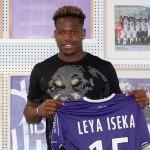 <b>Transfert : Iseka et Reynet signent au TFC !</b>