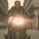 <b>Mission: Impossible Fallout en avant-première IMAX au Gaumont Labège</b>