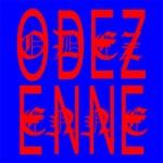 <b>Odezenne, un nouvel album et une date toulousaine à l'automne !</b>