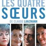 <b>Hommage à Claude Lanzmann en septembre à l'ABC Toulouse</b>