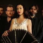 <b>Tanguisimo en concert pour Toulouse d'été !</b>
