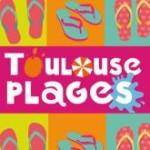 <b>Toulouse Plages jusqu'au 26 aout !</b>