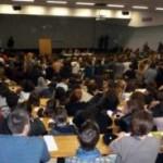 <b>Toulouse classé 5e meilleur pôle universitaire de France</b>