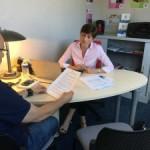 <b>Une nouvelle agence Vivaservices s'implante à Toulouse</b>