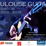 <b>Toulouse Guitare</b>