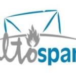 <b>Altospam : dites Adieu aux spams et aux virus</b>