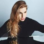 <b>Barbara Carlotti en concert le 7 novembre à Toulouse</b>