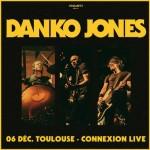 <b>Danko Jones en décembre au Connexion Live !</b>
